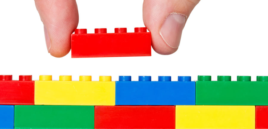 build-acourse-img-ne