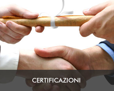 portfolio_hp-certificazioni