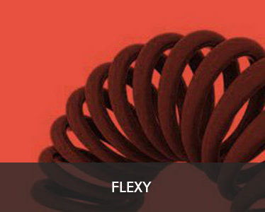 portfolio_hp-flexy