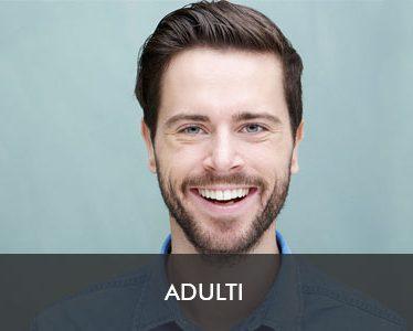 portfolio_hp_adulti