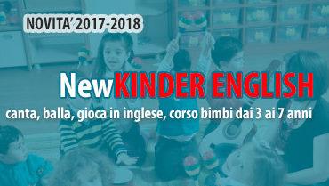 corsi-inglese-bambini