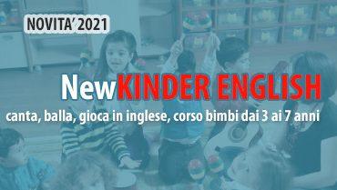 corso-inglese-bambini-370x209-2021
