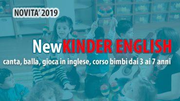 corso-inglese-bambini