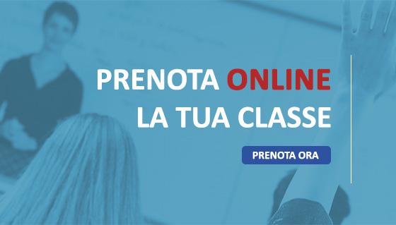 prenota-online-hp3