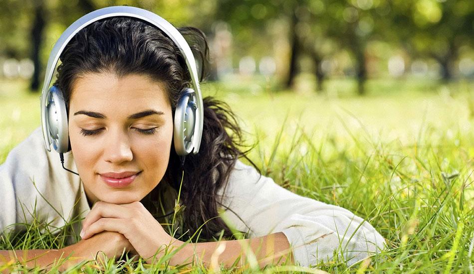 listen-inglese
