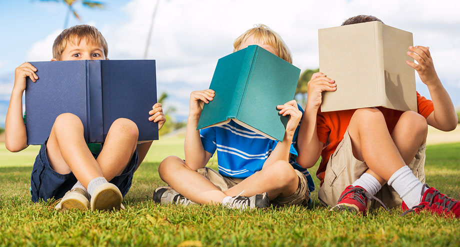 Kids-Reading-ne