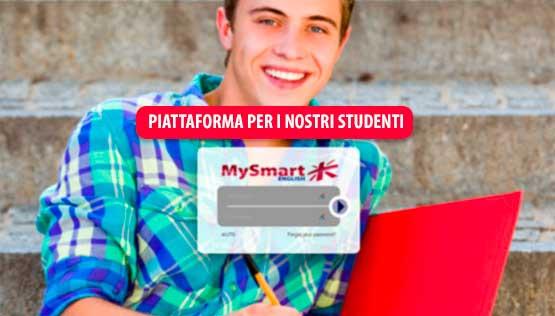 area-studenti-banner02